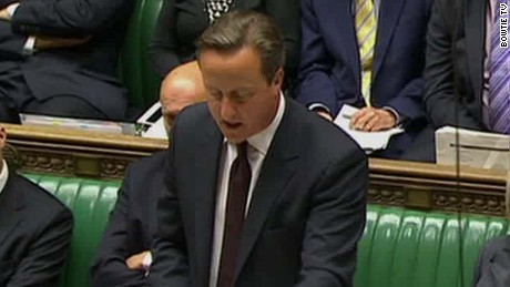 cameron uk resettle refugees_00011713.jpg