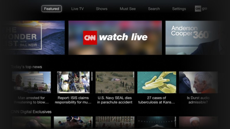 Watch cnn live online-1767