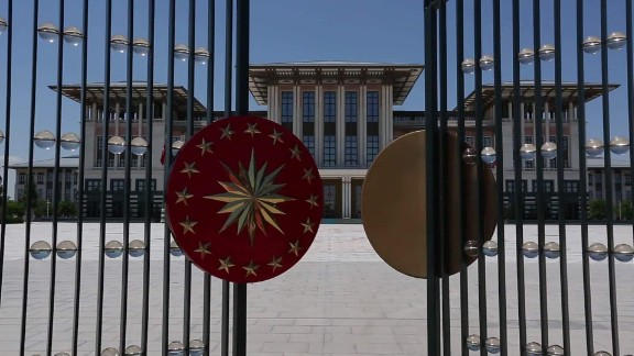 inside Turkey's Presidential Palace _00001222.jpg