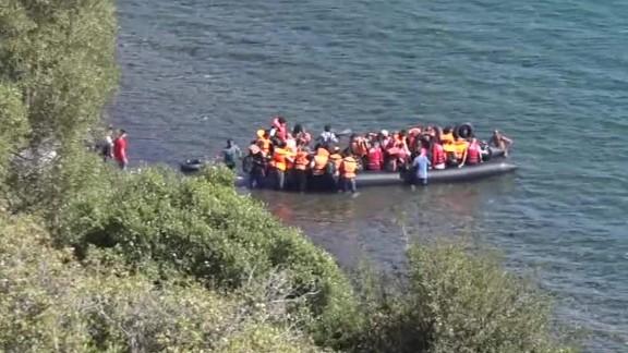 migrants aegean sea journey watson pkg_00001618.jpg