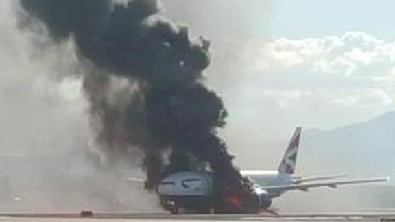 british airways plane fire ac _00012921.jpg