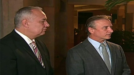 cnnee conclu intvw guatemala 3 resigned ministers _00043502