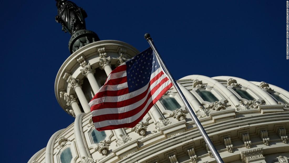 U S  citizenship quiz: Can YOU pass the test? - CNN