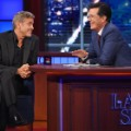 Late Show Colbert 0909