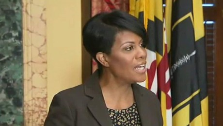 freddie gray settlement baltimore mayor stephanie rawlings blake sot nr_00001901.jpg