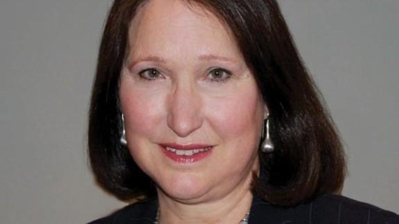 Kathleen Newland