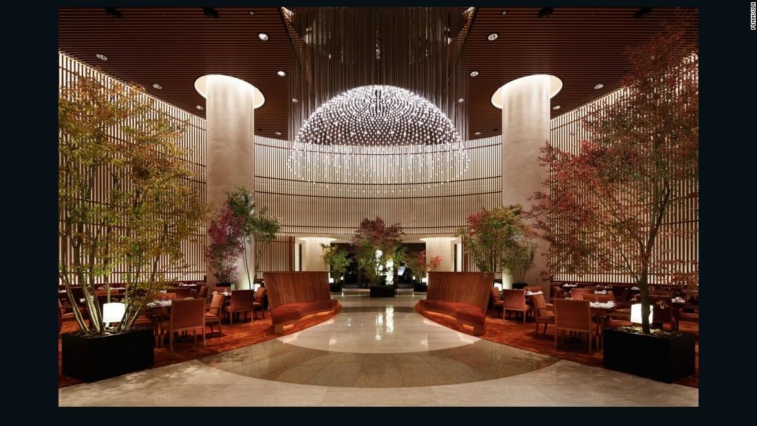 europes 20 most beautiful hotels cnn travel