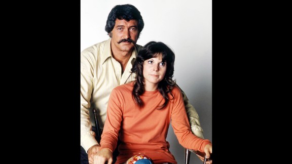 "With his movie career waning by the '70s, the actor turned to television, teaming with Susan Saint James in ""McMillan & Wife,"" a comedy mystery series about a police commissioner and his wife in the vein of ""The Thin Man."" Accustomed to the more leisurely pace of shooting in films, Hudson disliked doing episodic TV, but the popular series ran from 1971 to 1977. He later tried another series, ""The Devlin Connection,"" but it was quickly canceled in 1982."