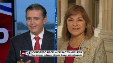 exp cnne loretta sanchez interview_00002001.jpg