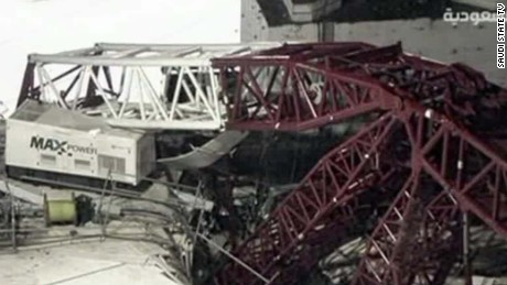 saudi crane collapse blame ian lee lok_00014703