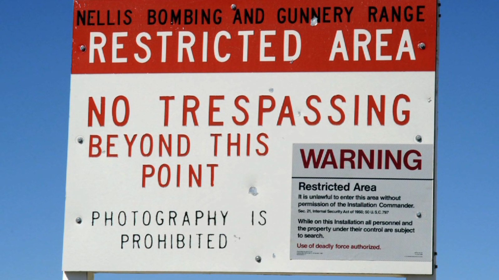 Get Area 51 Application Images