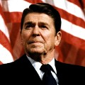 reinvented men reagan