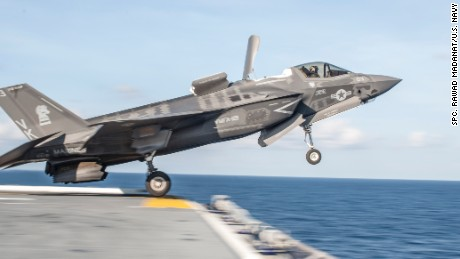 150525-N-JW440-066 