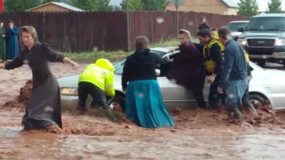 utah lash floods lah pkg_00010310.jpg