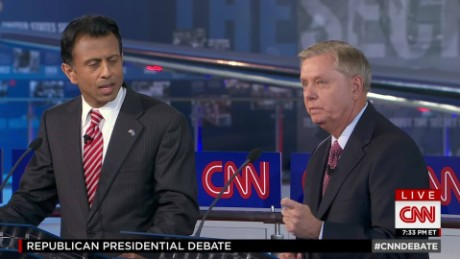 GOP debate cnn debate 6p 12_00010622