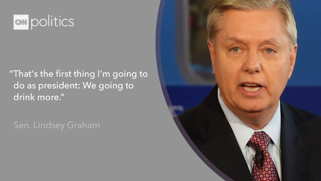 lindsey graham updated 1