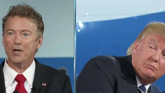 GOP debate cnn debate 8p 3_00012911.jpg