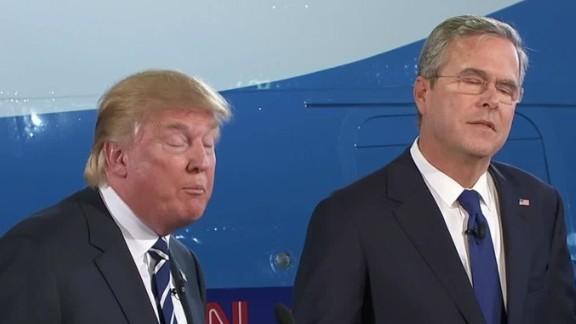 GOP debate cnn debate 8p 5_00024017.jpg
