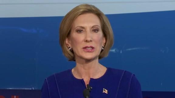 GOP debate cnn debate 8p 9_00001726.jpg
