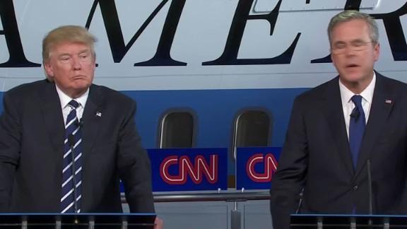 GOP debate cnn debate 8p 11_00001522.jpg