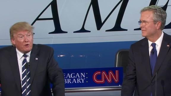 GOP debate cnn debate 8p 12_00001124.jpg