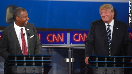 The bogus 'medicine' of GOP debate