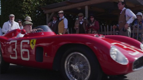 goodwood 2015 style orig video_00010906.jpg