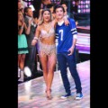 10 dancing with the stars season 21