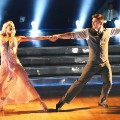 13 dancing with the stars season 21