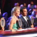 14 dancing with the stars season 21