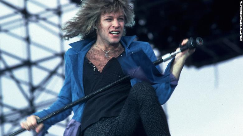 rock and roll hall of fame 2018 inductees are cnn