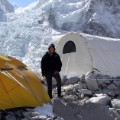01 body on everest impact