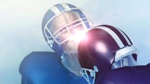 Georgia high school football player said, 'I can't feel my