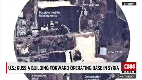exp Report: Russia building military base in Syria_00002001.jpg