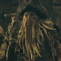 06 pirates davy jones