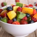 07.popular-fruits.fruit-salad