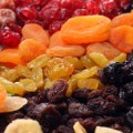 12.popular-fruits.dried-fruit