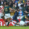 karne hesketh winning try japan vs south africa