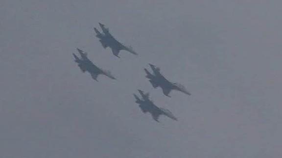 israel syria russia military concerns liebermann pkg_00001916.jpg
