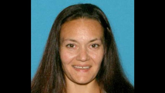 Rachelle Bond pleaded guilty to accessory after the fact in her daughter