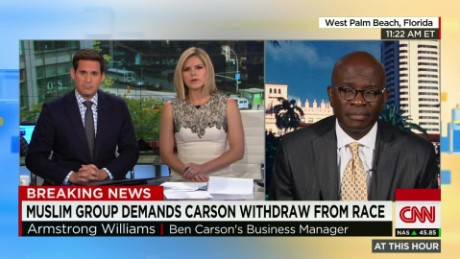 Armstrong Williams defends Carson_00000000.jpg