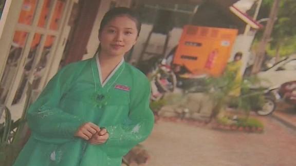 north korea abducted or defected ripley pkg _00023711.jpg