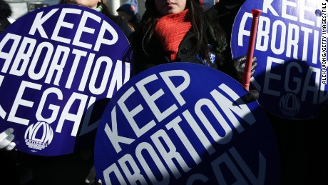 Massachusetts moves to protect abortion rights following Kavanaugh nomination