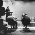 15 tbt kennedy nixon debate RESTRICTED