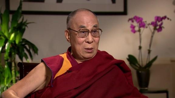 sot amanpour dalai lama china future_00004219.jpg
