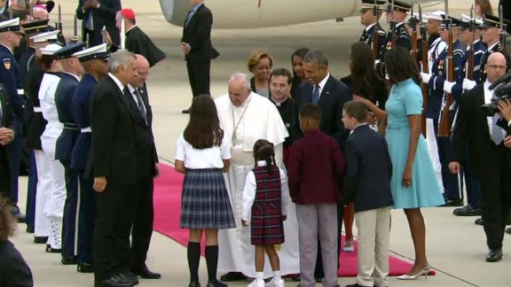 pope francis obama visit wh tsr intv_00000415.jpg