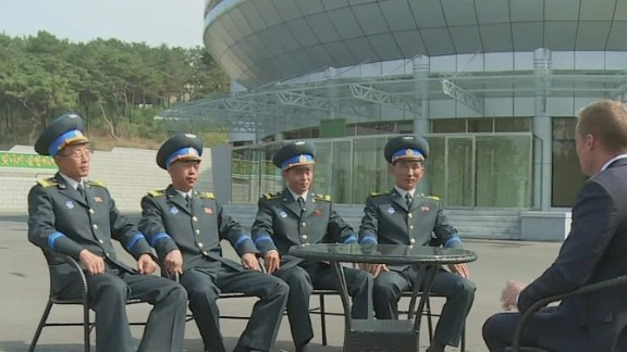 north korea new satellite ripley pkg _00000706.jpg