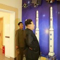 04 north korea space race kim jong un