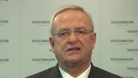volkswagen scandal resignation shubert cnni wrn_00014504.jpg
