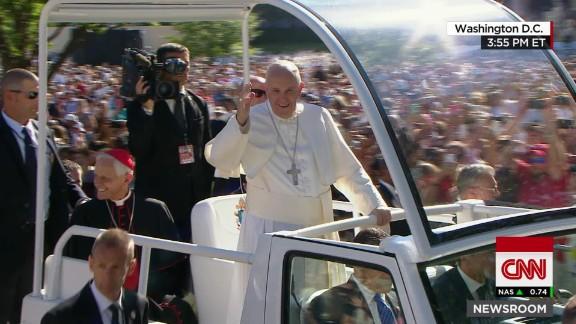 pope francis arrives at catholic university vo nr_00011924.jpg